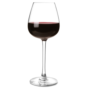 Grands Cepages Red Wine Glasses 12.3oz / 350ml