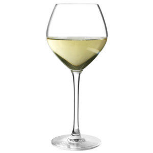 Grands Cepages White Wine Glasses 12.3oz / 350ml
