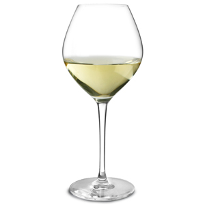Grands Cepages White Wine Glasses 16.5oz / 470ml