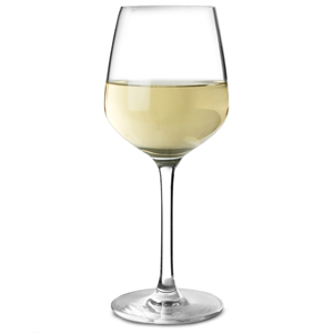 Millesime Wine Glasses 10.9oz / 310ml