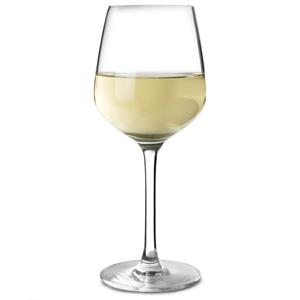 Millesime Wine Glasses 10.9oz / 310ml