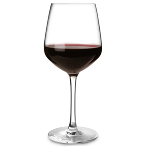 Millesime Wine Glasses 16.5oz / 470ml