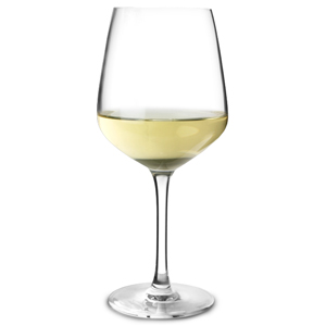 Millesime Wine Glasses 20oz / 570ml