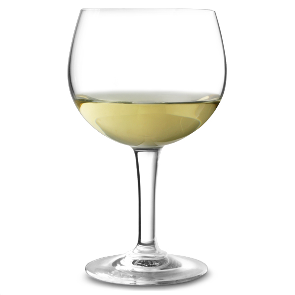 Omega Grande Cave Red Wine Glasses 710ml