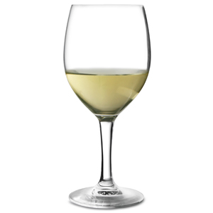 Omega Grande Reserve White Wine Glasses 24.6oz / 700ml