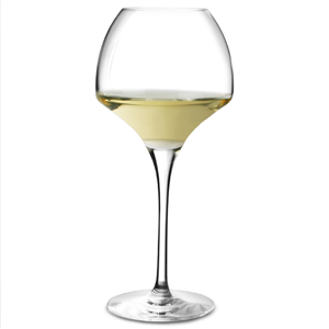Open Up Soft Wine Glasses 16.5oz / 470ml