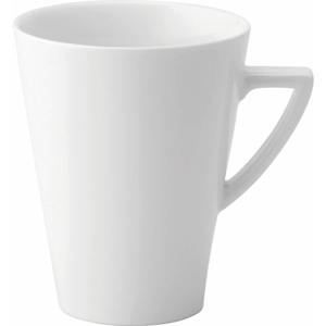 Deco Espresso Mugs 3.5oz / 100ml