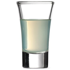 Essence Shot Glasses 2.4oz / 70ml