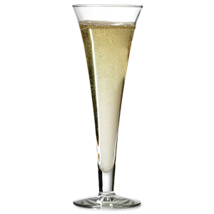Royal Champagne Flutes 5.5oz / 160ml