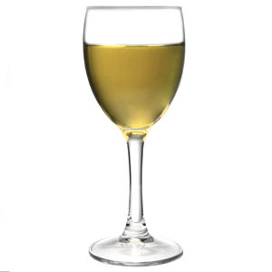 Princesa Wine Glasses 4.9oz / 140ml