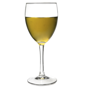 Princesa Wine Glasses 14.75oz / 420ml