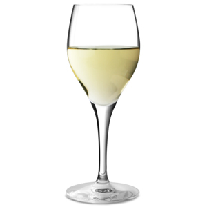 Sensation Exalt Wine Glasses 7oz LCE at 125ml