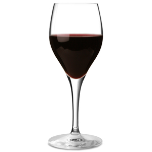 Sensation Exalt Wine Glasses 8.8oz LCE at 175ml