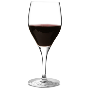 Sensation Exalt Wine Glasses 14.4oz / 410ml