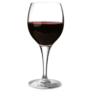 Sensation Wine Glasses 7.4oz / 210ml