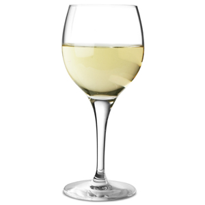 Sensation Wine Glasses 9.5oz LCE at 175ml