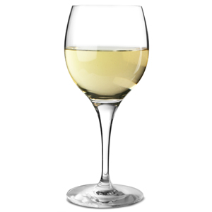 Sensation Wine Glasses 13.4oz LCE at 250ml