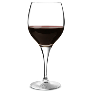 Sensation Wine Glasses 16oz / 450ml