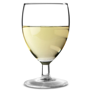 Sologne Wine Glasses 8.8oz / 250ml