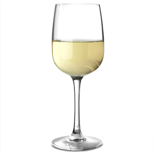 Versailles Wine Glasses 9oz / 270ml