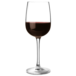 Versailles Wine Glasses 12.7oz / 360ml