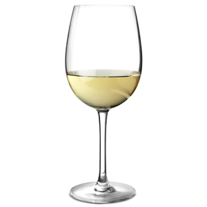 Versailles Wine Glasses 20.4oz / 580ml