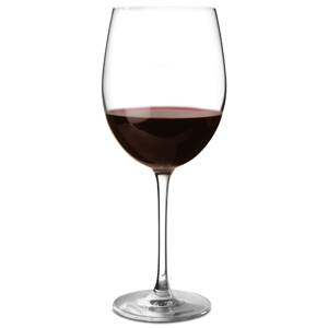 Versailles Wine Glasses 25.3oz / 720ml