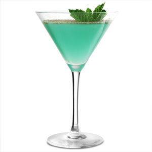 Cabernet Martini Glasses 10.6oz / 300ml