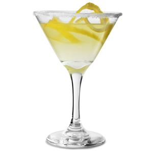 Embassy Martini Cocktail Glasses 9.5oz / 270ml