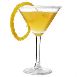 Specials Cocktail Glasses 6.7oz / 190ml