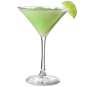 Vina Martini Glasses 8.5oz / 240ml
