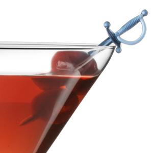 Mix It Cocktail Swords