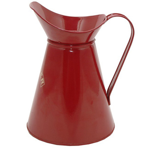 Kilner Pitcher 2ltr