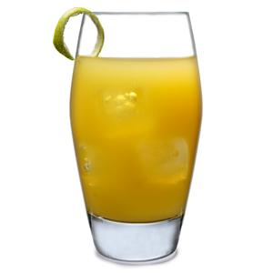 Atelier Prestige Beverage Tumblers 14.25oz / 410ml