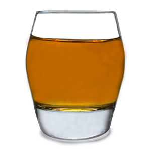 Atelier Prestige Shot Glasses 2.6oz / 75ml