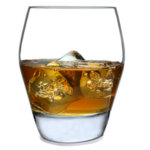 Atelier Prestige Old Fashioned Tumblers 12oz / 340ml
