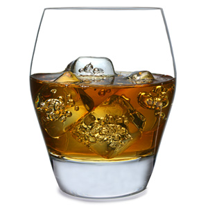 Atelier Prestige Double Old Fashioned Tumblers 15.5oz / 440ml