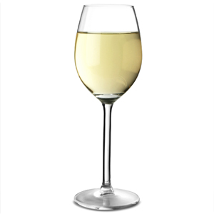Aficionado Wine Glasses 8.8oz LCE at 175ml