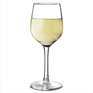 Endura Wine Glasses 10.2oz LCE at 175ml