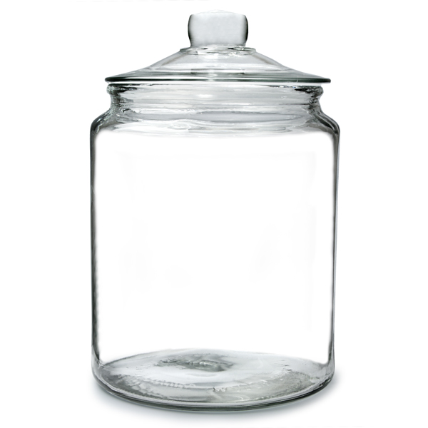 large glass jars uk - Large Glass Jars