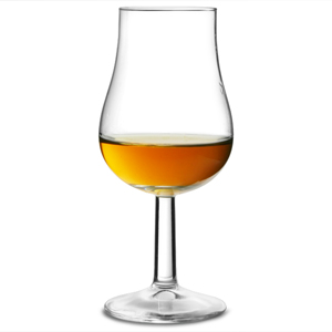 Specials Taster Glass 4.5oz / 130ml