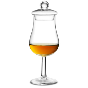Specials Taster Glass with Lid 4.5oz / 130ml