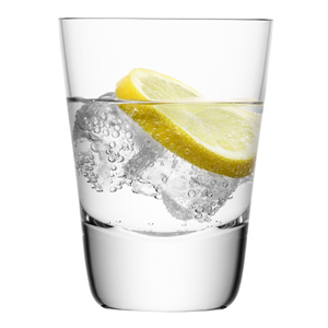LSA Madrid Tumblers 10.5oz / 300ml