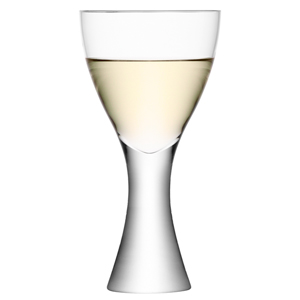 LSA Elina Wine Glasses 16.5oz / 470ml