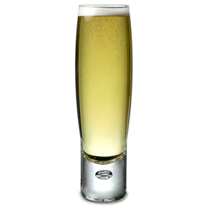 Bubble Champagne Flutes 7oz / 200ml
