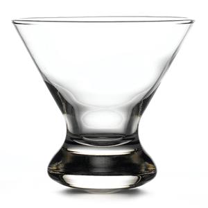Durobor Bolero Cocktail Glasses 7oz / 210ml (Pack of 6) Image