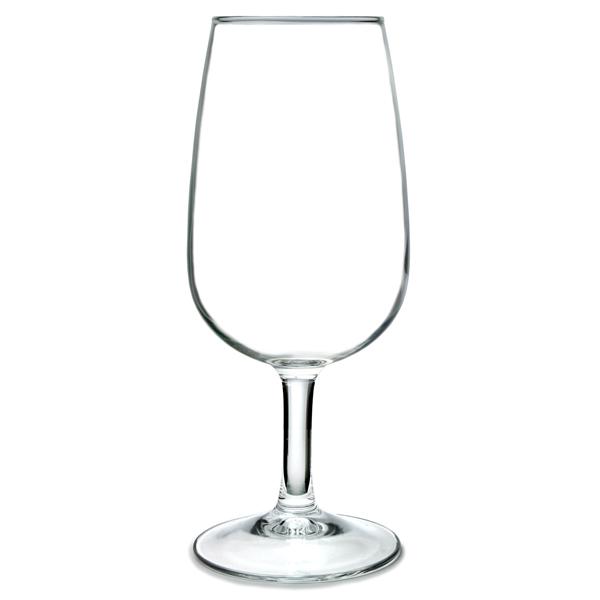 Viticole Tasting Glasses 310ml Cheap Wine