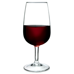 Viticole Tasting Glasses 10.9oz LCE at 250ml