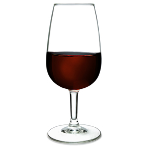 Viticole Tasting Glasses 7.6oz / 215ml