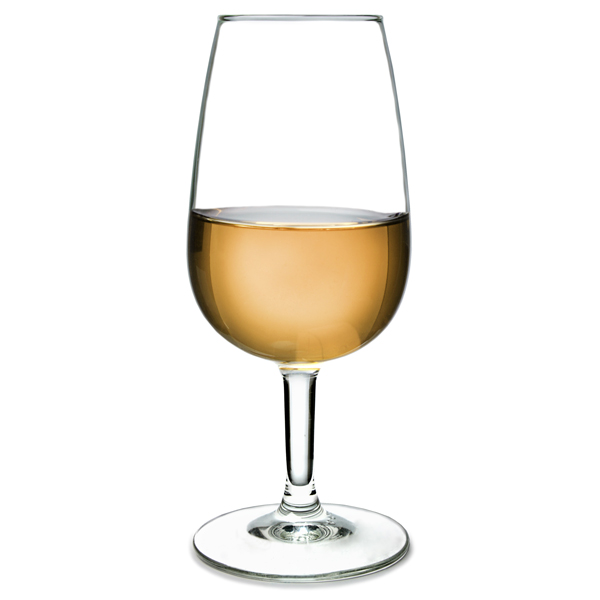 Viticole tasting glasses 215ml cheap wine for Best tasting cheap wine